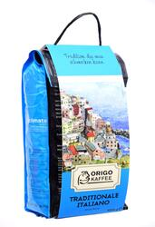 Кофе в зернах ORIGO Tradizionale Italiano