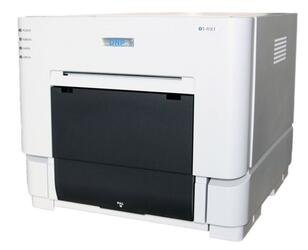Принтер струйный DNP DS-RX1