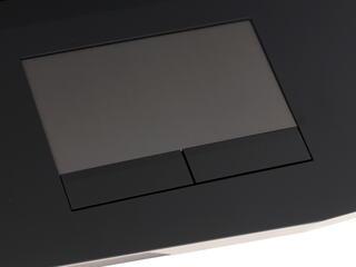 "17.3"" Ноутбук Alienware A17-9587 серый"