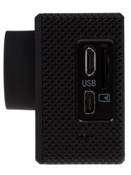 Экшн видеокамера SJCAM SJ5000 WiFi