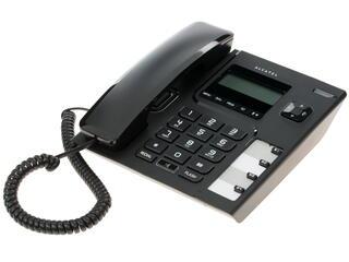 Телефон проводной ALCATEL T56