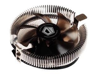 Кулер для процессора ID-Cooling DK-01