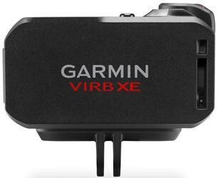 Экшн видеокамера Garmin Virb XE GPS черный