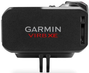 Экшн видеокамера Garmin Virb XE GPS