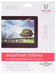 Пленка защитная для планшета ASUS ZenPad Z300C, ASUS ZenPad Z300CL, ASUS ZenPad Z300CG