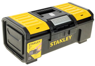Ящик для инструмента Stanley 1-79-216