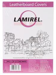 Обложка для переплета  Lamirel Delta LA-78685
