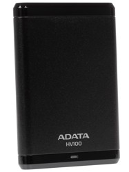 "2.5"" Внешний HDD AData HV100"