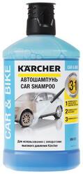Шампунь Karcher 62957500 3 в1