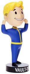 Фигурка персонажа Fallout: VaultBoy 111 - Strength