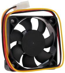 Вентилятор 5Bites [F5010S-3]
