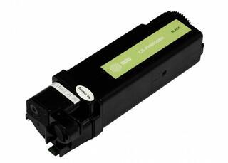 Картридж лазерный Cactus CS-PH6500BK