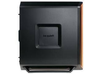 Корпус Be Quiet SILENT BASE 800 черный