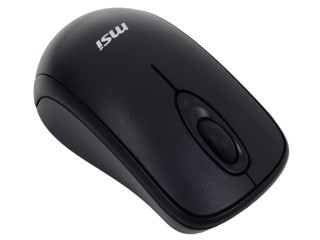 "23.6"" Моноблок MSI Gaming 24 6QE-012RU"