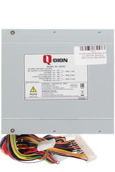 Блок питания FSP Q-Dion QD300