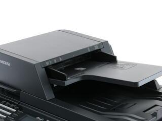МФУ лазерное Kyocera Color TASKalfa M6530cdn