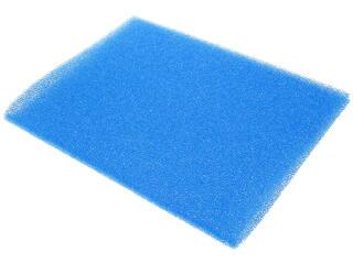 Антибактериальный коврик BON BN-612
