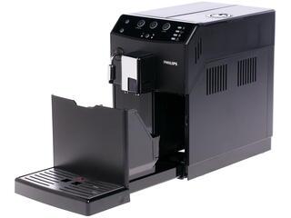 Кофемашина Philips HD8825/09 черный