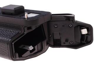 Батарейный блок FujiFilm VG-XT1