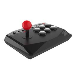 Джойстик Mad Catz® FightStick Alpha Street Fighter V Edition черный