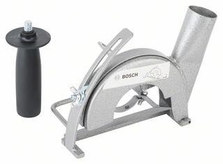 Защитный кожух Bosch 1605510291
