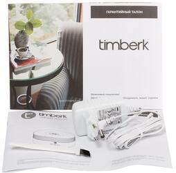Увлажнитель воздуха Timberk THU ADF 01 (W)