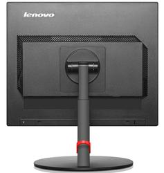 "19"" Монитор Lenovo ThinkVision LT1913p"