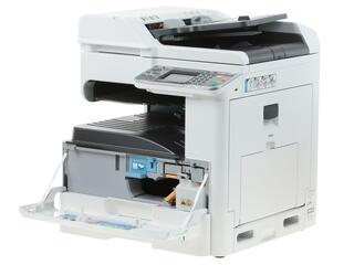 МФУ лазерное Kyocera FS-6530MFP