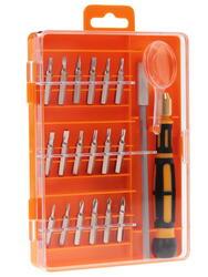 Набор инструментов для ПК 5Bites TK040