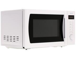 Микроволновая печь DEXP ES-70 белый