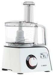 Кухонный комбайн Bosch MCM 4000 белый