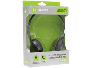 Наушники Harper HN-300