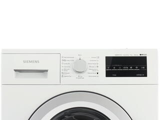 Стиральная машина Siemens WM 14T440OE