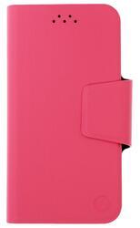 Чехол-книжка  Deppa для смартфона универсальный