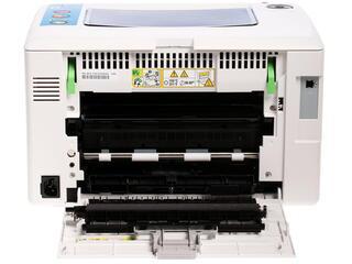 Принтер лазерный Xerox Phaser 6020BI
