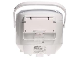 Мультиварка Rolsen RMC-5500D белый