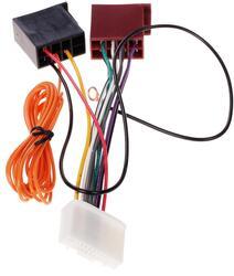 ISO-коннектор Intro ANS-07