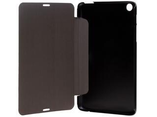 Чехол-книжка для планшета Lenovo Tab A8-50 A5500 черный