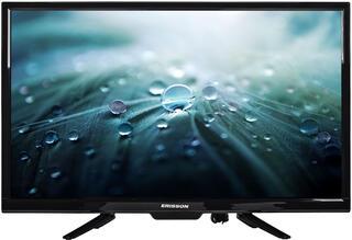"27.5"" (70 см)  LED-телевизор Erisson 28LES78T2 черный"