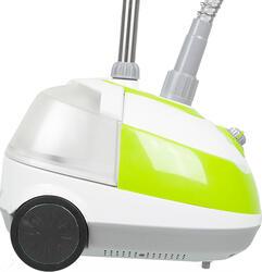 Отпариватель Sinbo SSI 2893 зеленый