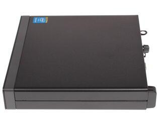 ПК HP ProDesk 400 G1 [M3X28EA]
