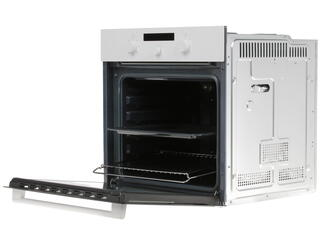 Электрический духовой шкаф Samsung BF3N3W080