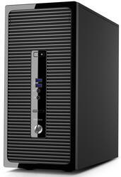 ПК HP ProDesk 405 G2 MT [J4B13EA]