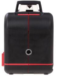 Лазерный нивелир Ada Cube 360 Basic Edition