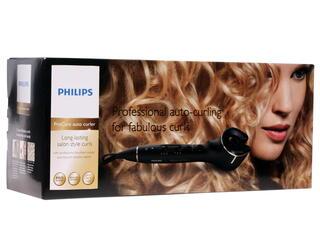 Электрощипцы Philips HPS 940