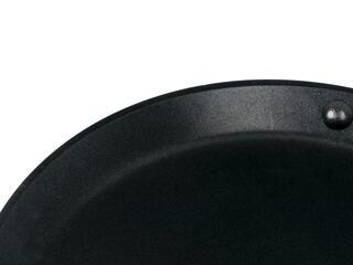 Сковорода-блинница Rondell RDA-128 Pancake frypan черный