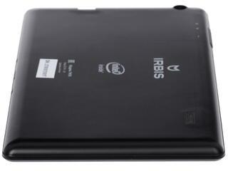 """8.9"""" Планшет Irbis TW36 16 Гб  черный"""