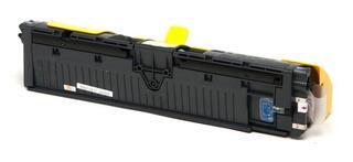 Картридж лазерный Cactus CS-C9701A