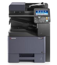МФУ лазерное Kyocera TASKalfa 406ci