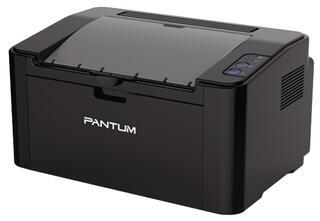 Принтер лазерный Pantum P2507